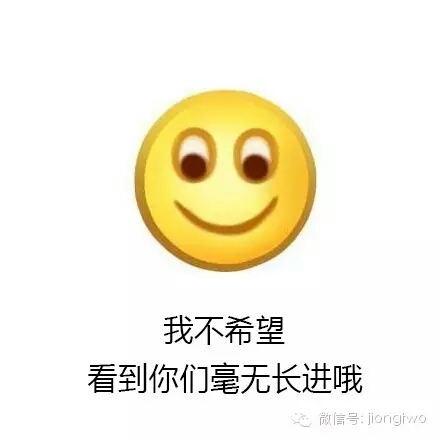 494640139_看图王.jpg