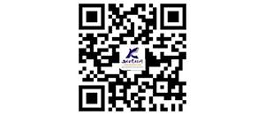 2020西南财经大学考研复习初试指南(19年1月更新)